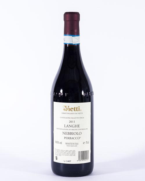 vietti-nebbiolo-langhe-perbacco-doc-2011-b-500