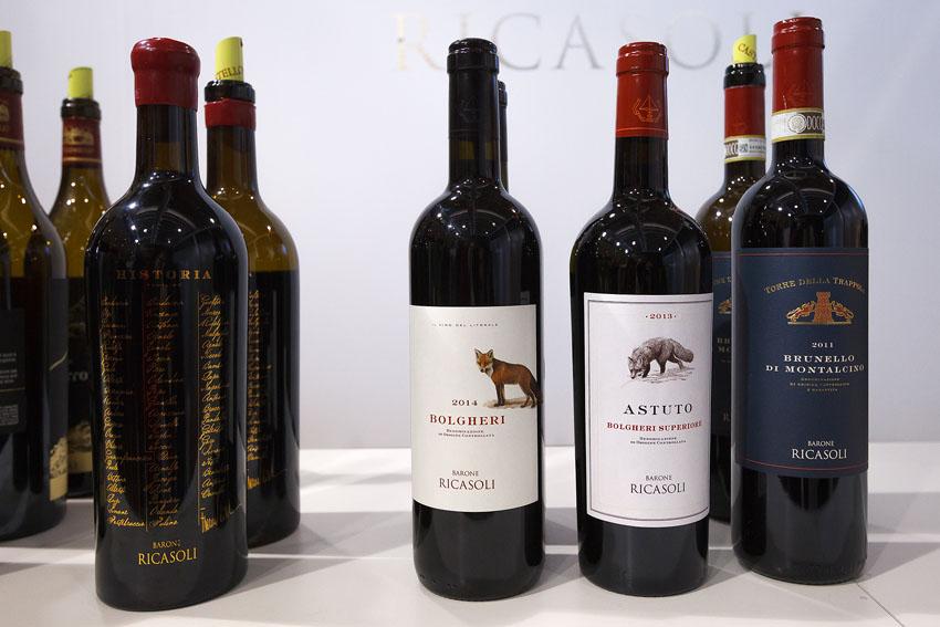 barone-ricasoli-vinitaly2016-special-projects